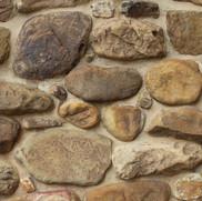 1 Wilconsin River-Rock FULL