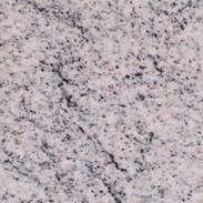 GBLCO032-granito-imperial-white
