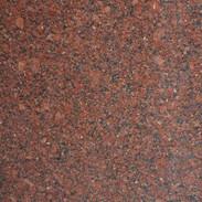 GROJO090-granito-rojo-imperial