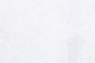 mitha039-marmol-blanco-thassos-extra-sel