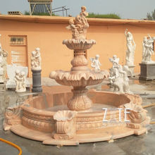 40 Hot-sale-carved-garden-stone-water.jp