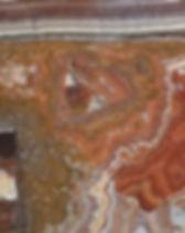 ONIXO175-onix-rojo-olimpo-nacional.jpg