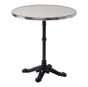 5 TABLE MARBLE LAMINATE 70 CM EXTERIOR.j