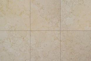 MIGAL020-marmol-golden-cream
