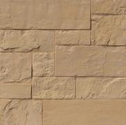 6 Sandstone-Chopped FULL