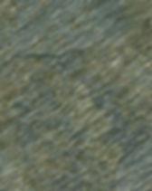 PIIMP111-pizarra-gold-green-calibrada.jp