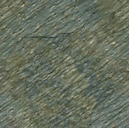 PIIMP111-pizarra-gold-green-calibrada