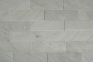 MICAL100-marmol-calacatta
