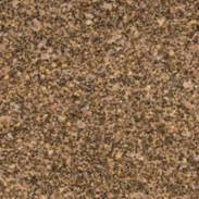 GGOLD010-granito-carioca-gold