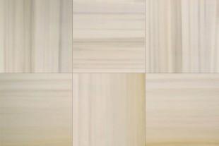 MIALE030-marmol-blanco-alejandra-extra