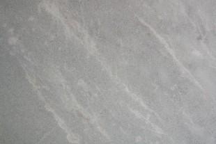 MNDUR015-marmol-blanco-durango-grano-fin
