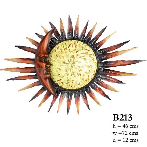 20 B213