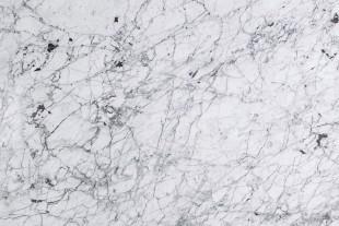 MICAR111-marmol-blanco-carrara-selec