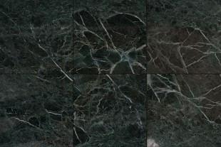 MISAL010-marmol-verde-tikal-saltan