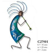 03 C279H
