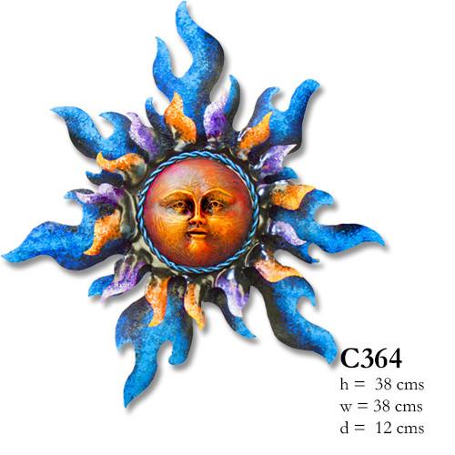 22 C364