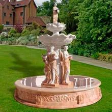 12 Custom-garden-decoration-stone-carved