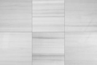MIMAC021-marmol-macael-clasico