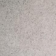 GBLCO036-granito-crema-caceres