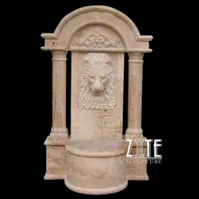 21 Detailed-Carving-Classic-Garden-Indoo
