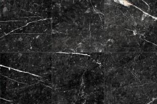MNLUI009-marmol-negro-sefaradi