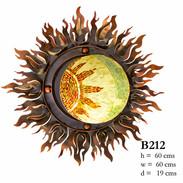33 B212