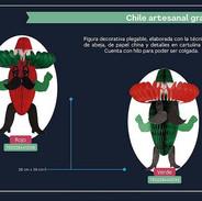23 CHILE ARTESANAL GRANDE