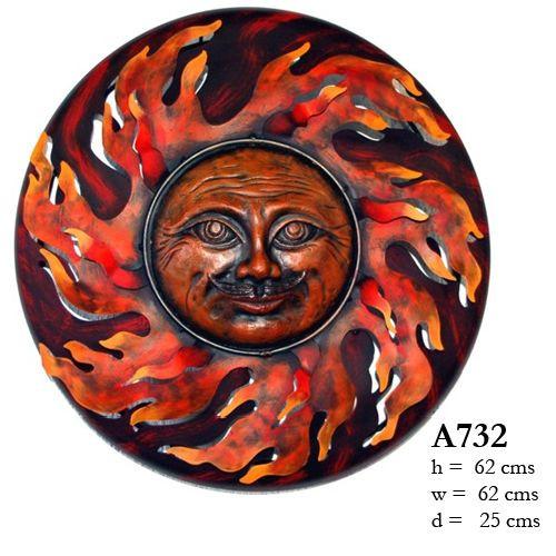 46 a732