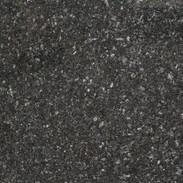 GAZUL040-granito-ala-de-mosca-azul-extra