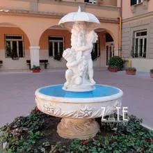 28 Garden-Decorative-fountain-pond.jpg