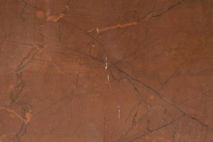 PIIMP005-cuarcita-canela-pulido