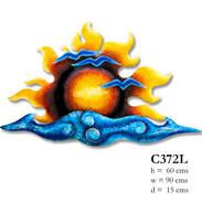 30 C372L
