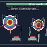 28_PIÑATA_ESTRELLA_COLORES
