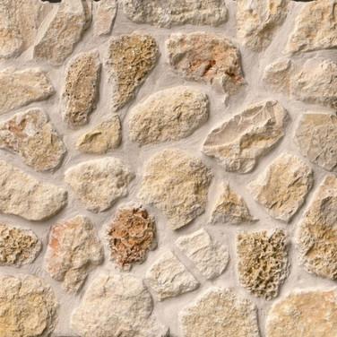15 Spanish-Castle-Rubble-Rock