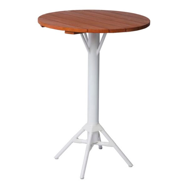 29 NICOLE BAR TABLE 80 CM EXTERIOR
