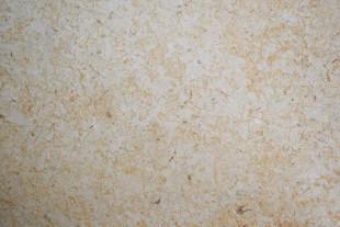 MARDE040-marmol-crema-del-desierto-pulido-brillado