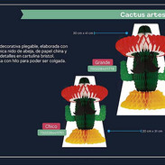 24 CAPTUS ARTESANAL