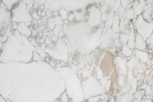 MIARA037-marmol-arabescato-vagli