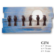 31 c274