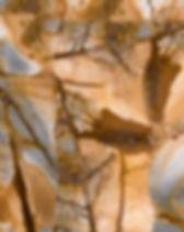 PIIMP032-cuarcita-palomino.jpg
