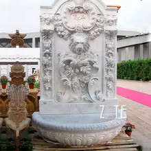 45 Natural-Hand-Carved-marble-wall-fount