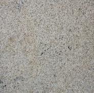 GGOLD013-granito-golden-pearl