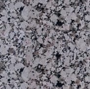 GIVAL001-granito-gran-valle
