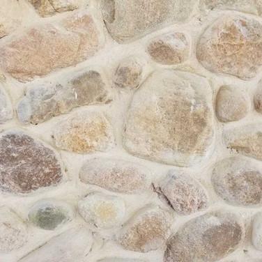 13 Colorado River Rock