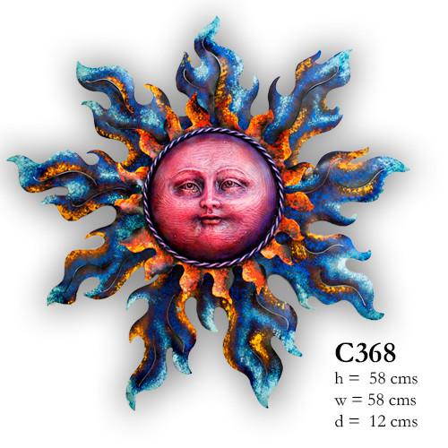 26 C368