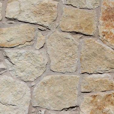 19 Amarillo Blend Flagstone
