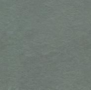 PIIMP010-pizarra-aqua-green-cal