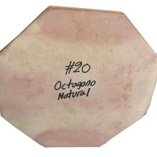 20 OCTAGONO NATURAL 30X30.jpg