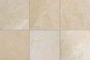 MOMAR060-marmol-crema-marfil-espanol-hi-