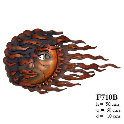 34 f710b